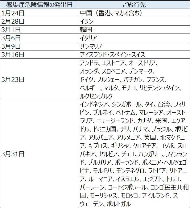242535_200.JPG