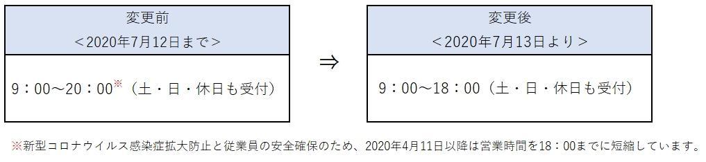 242607_01.JPG