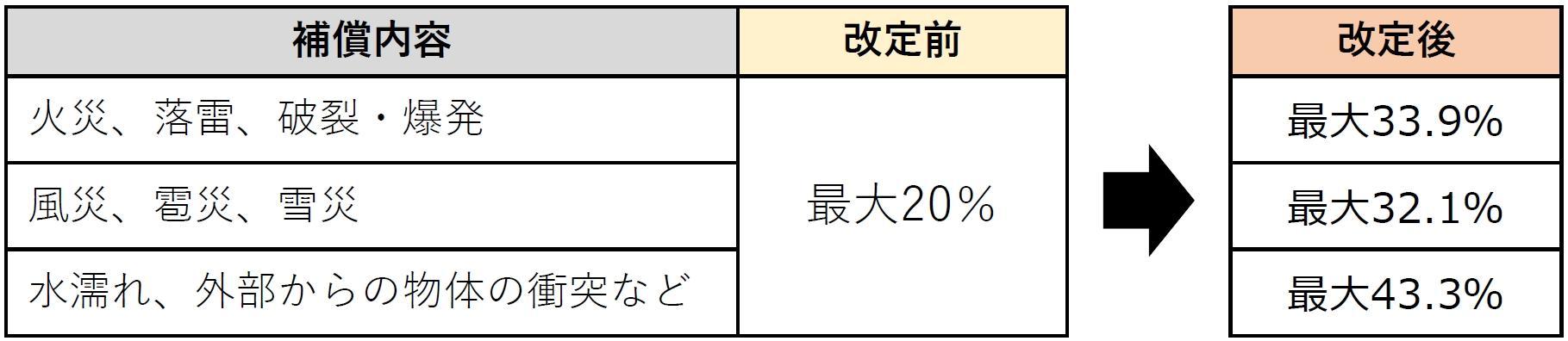 245373_01.JPG
