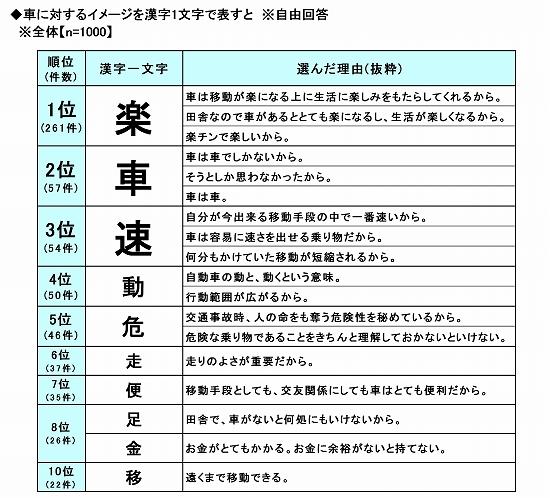 http://from.sonysonpo.co.jp/topics/pr/20150106_06.jpg