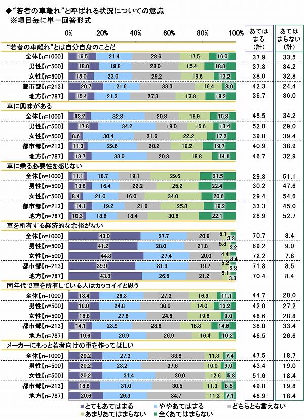 http://from.sonysonpo.co.jp/topics/pr/20150106_09.jpg